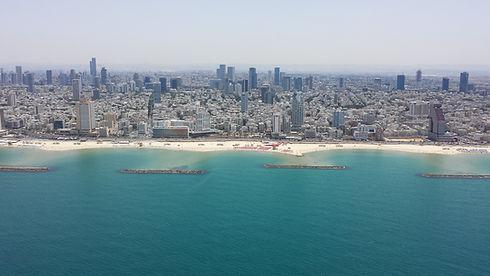 tel-aviv-beach-view.jpg