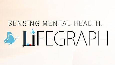 lifegraph-new.jpg