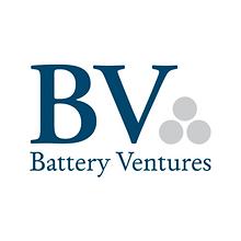 battery-ventures-logo.png
