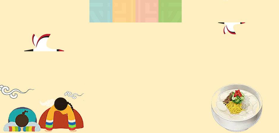 web-TOP.jpg