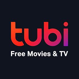 tubi_open-graph-512x512.png