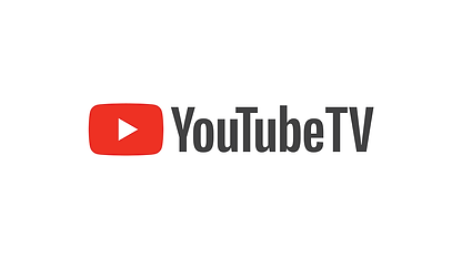 youtubetv.png
