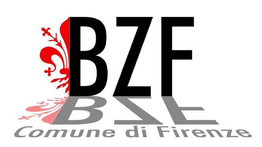 BZF - 2005