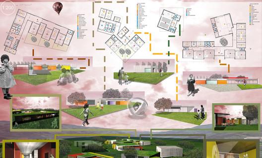 Scuola Montale_2007_02.jpg