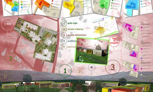 Scuola Montale_2007_01.jpg