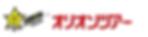 pagetop_logo.png