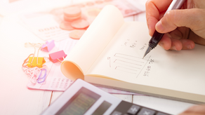 Why It's Worth Investing In A Quality Accounting Service