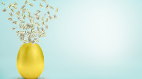How to Maintain a Healthy Cash Flow: 6 Easy Tips