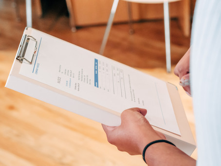 How to Ensure Your Invoices Are Paid On Time
