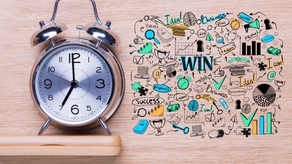 How To Improve Your Time Management As A Business Owner: 7 Easy Tips