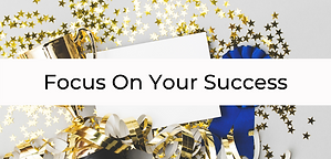 Focus On Your Success (1).png
