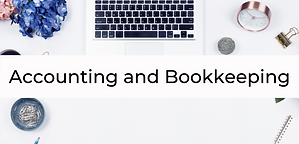Accounting and Bookkeeping (2).png