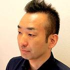 東京・池袋のよく当たる占い空間ウエストウィッチのスピリチュアルコーチ、ヨシツグ