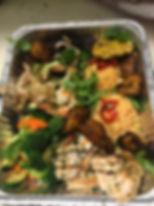 food13.jpeg