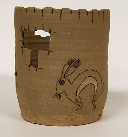 rabbit 2 hovenweep.jpg