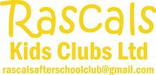 Rascals Kids Club