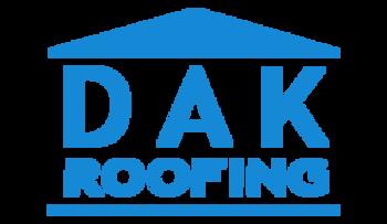 DAK Roofing