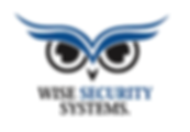Wise Security Systems