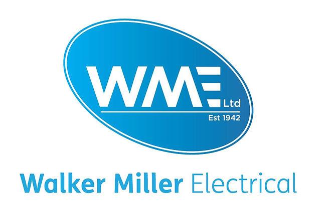 Walker Miller