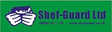 Shefguard