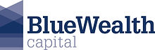 Blue Wealth Capital