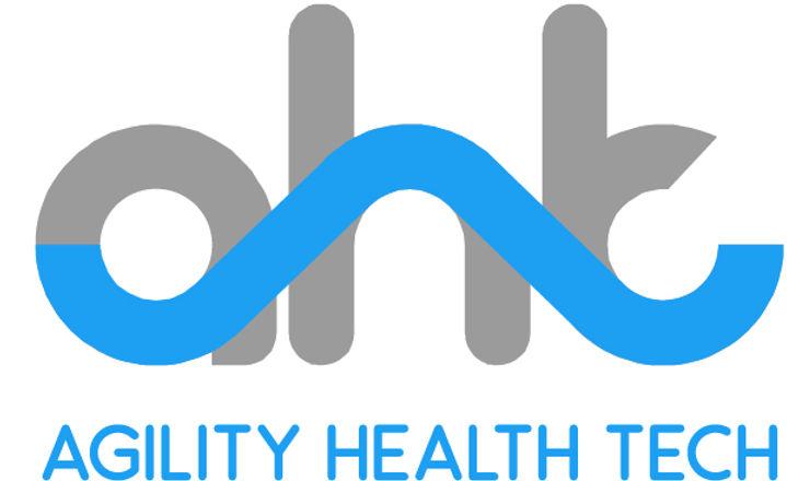 Agility Health Tech
