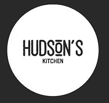 Hudson's Kitchen