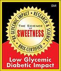 LowGlycemicDiabeticImpact HD.jpg