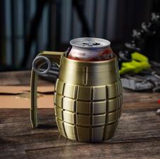 Can'D Grenade