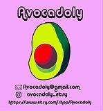 avocadoly.jpg
