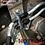 Thumbnail: AN Bulkhead Brackets -6AN