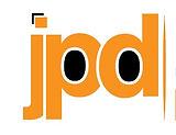 jdpJesses3DPrints_edited.jpg