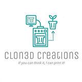 clon3d.jpg