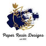 Paper Resin Designs.png