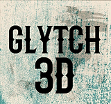 glytch3d.png