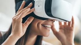 Les services de photo professionnelle ou de visite virtuelle pour l'agent immobilier