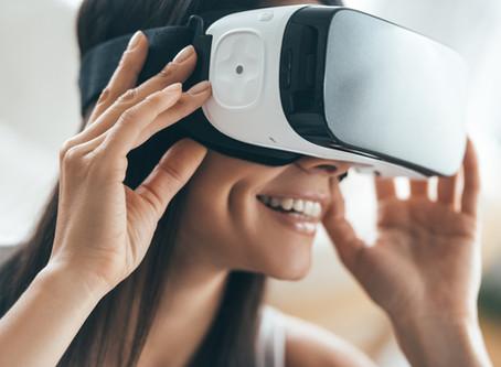 Feel Connect o aplicativo para interação virtual de vibradores