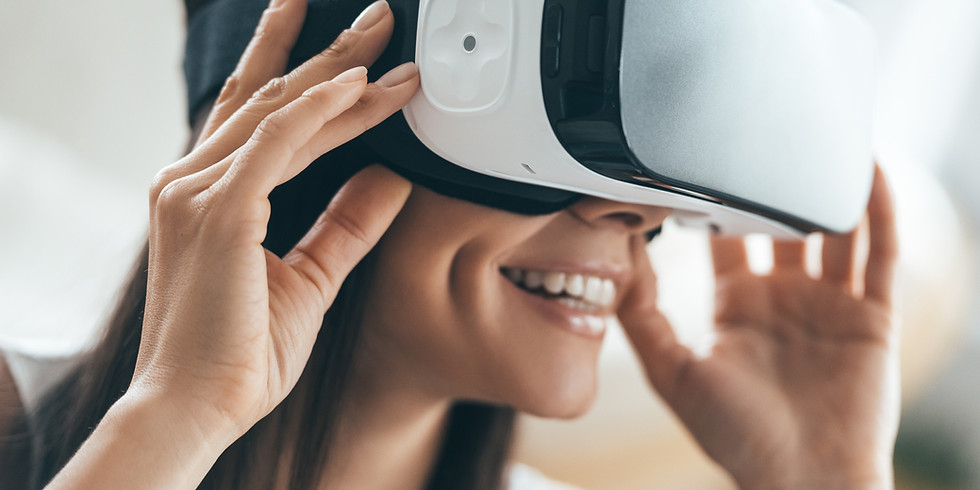 Augmented Reality, Bariatric Endoscopy, Bariatric Surgery & Integrative Medicine