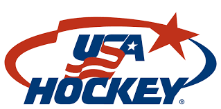 usa hockey.png