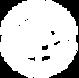 Ros_logo.png