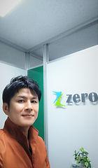 FaceApp_1608791494850.jpg