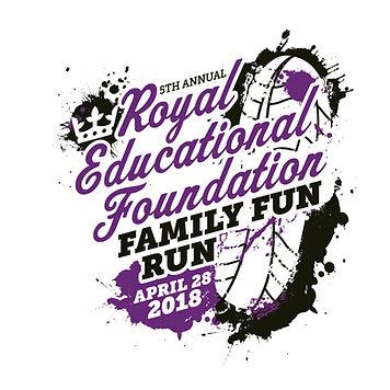5th Annual REF Fun Run 2018.jpg