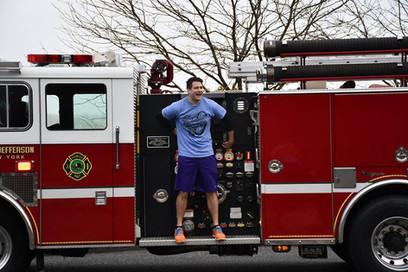 neubert fire truck.jpg