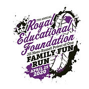 REF FUN RUN 2020 logo.jpg
