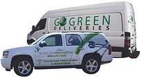 vehicle graphics, wraps