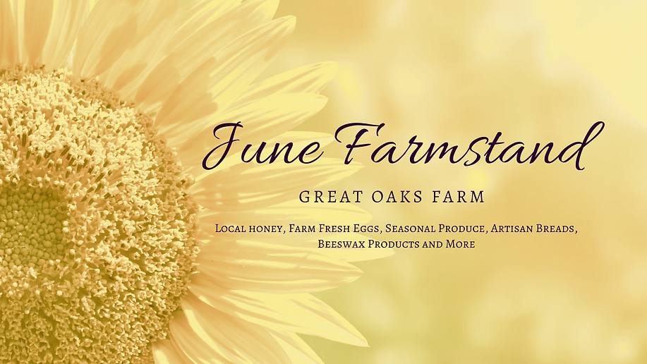 June Farmstand.png