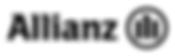 allianz-logo-black-and-white.png