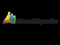 Microsoft_Dynamics_Logo.svg.png