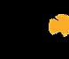 Le_Tour_de_France-logo-3C8D45948C-seeklo