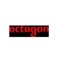 octagon-logo-png-1.png